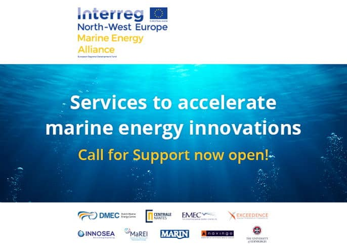 marine-energy-alliance-opens-first-call-for-applications