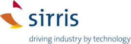 sirris logo