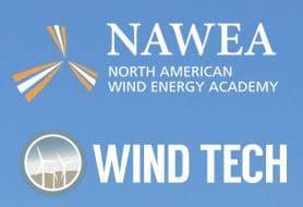 Windtech 2020