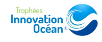 Trophees innovation logo