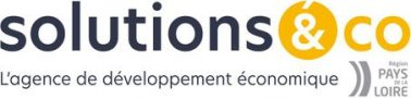 Solutions & co logo