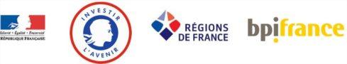 Cahier des Charges PSPC-Régions n°1