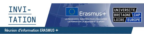 Cap europe image
