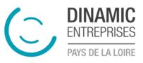 dinamic_entreprises logo