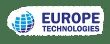 europe-technologies logo