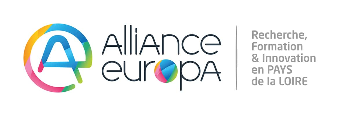 LogoAllianceEuropa