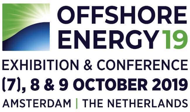 Offshore_Energy_2019_logo