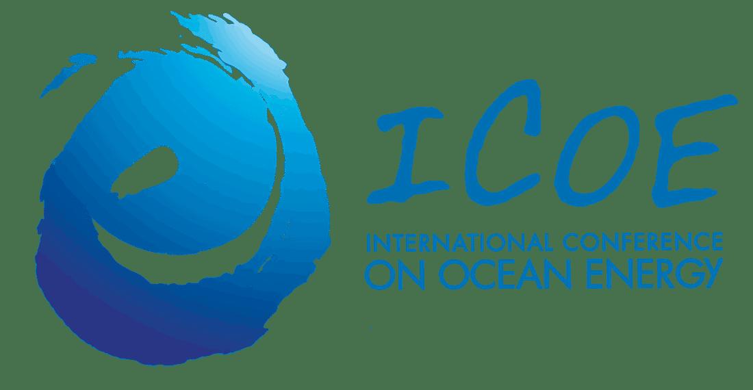 icoe-logo