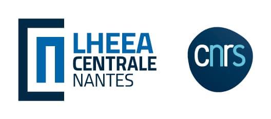 LogoCN_LHEEA_CNRS