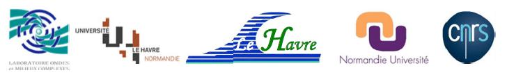 Logos JNGCGC