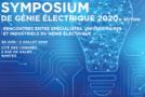 Symposium GE 2020