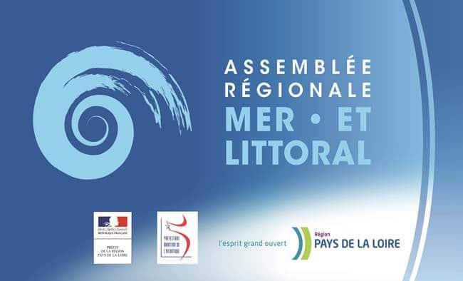 assemblée régionale mer et littoral
