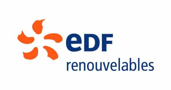 edf renouvelable logo