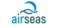 logo-airseas