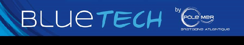 bluetech PMBA