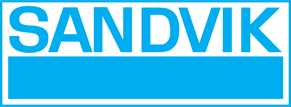 sandvik_nouvel acier résistant a l'eau de mer