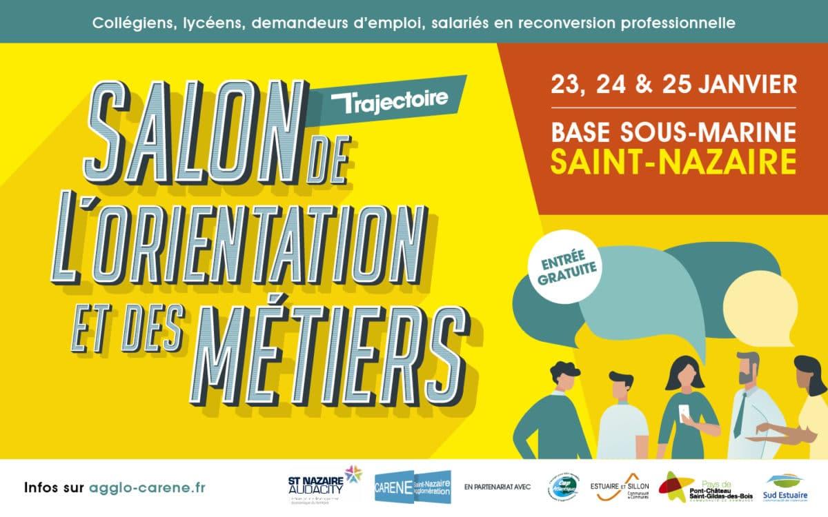 alon_Trajectoire 2020