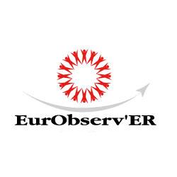 EurObserv'ER_logo