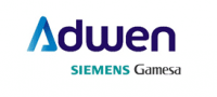 Adwen logo