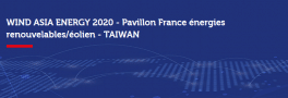business france wind asia energy 2020