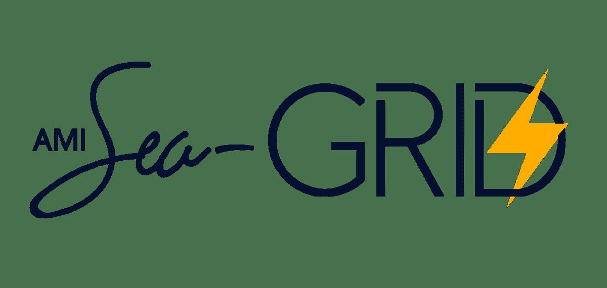 Sea-GRID-logo