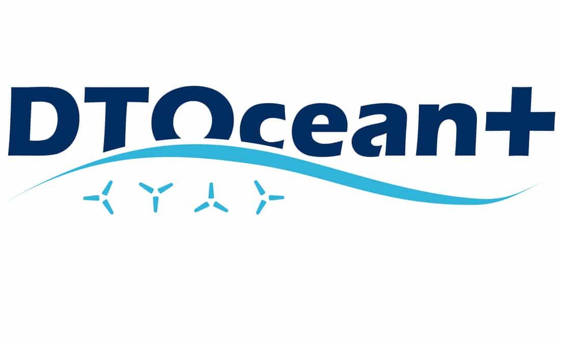dtocean-logo