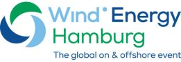 logo_windenergy