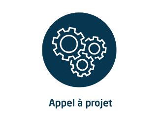 Candidatez à l'Appel à projets de recherche Internationaux WEAMEC