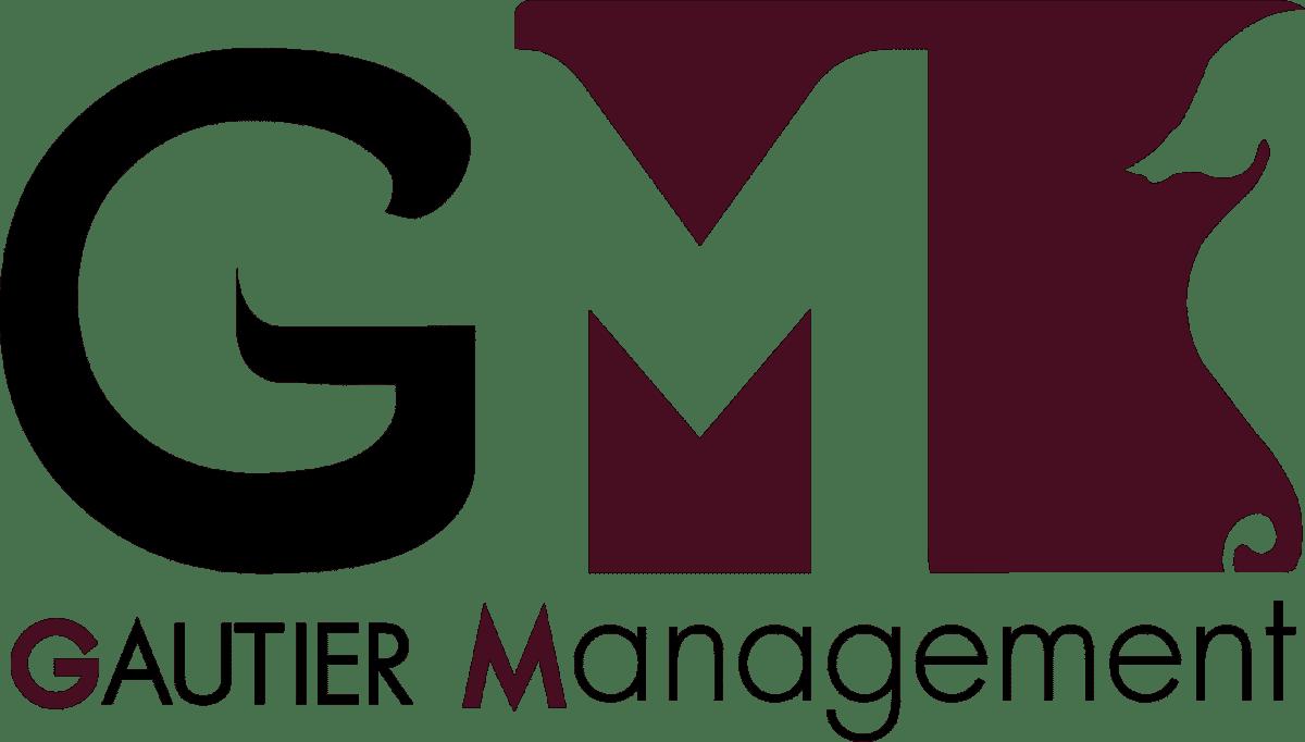 GAUTIER Management