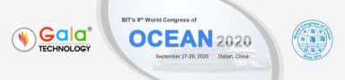WCO 2020
