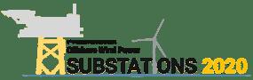 substations 2020