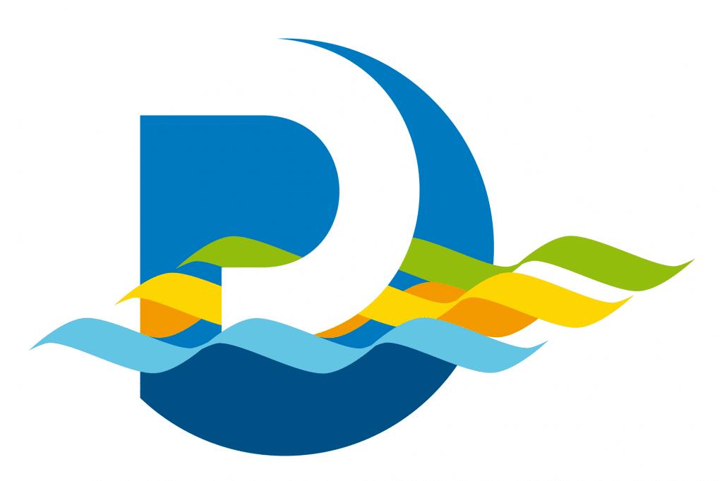 PORTOS-logo