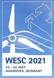 wesc 2021
