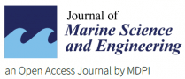 "Appel à contribution : Numéro spécial du ""Journal of Marine Science and Engineering"""
