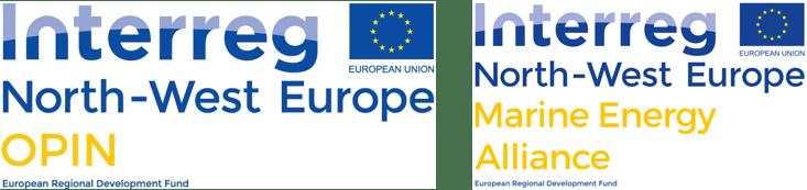OPIN-MEA_logos