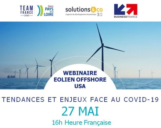 Webinaire Team France