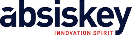 Logo absiskey-Webinaire Green Deal
