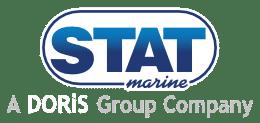 logo stat marine