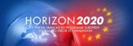 Horizon 2020, le portail français de programme européen pour la recherche et l'innovation