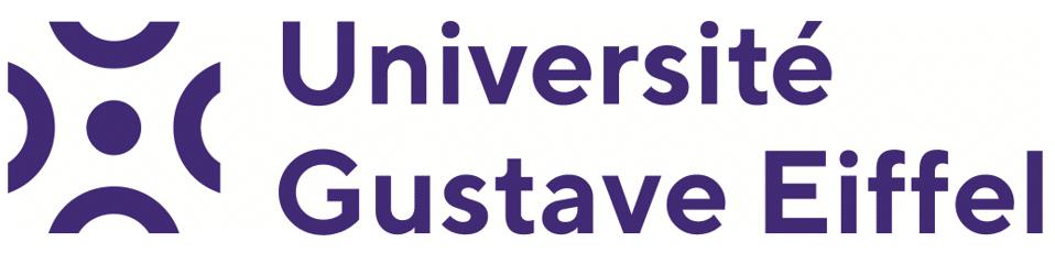 Logo_Universite_Gustave_Eiffel