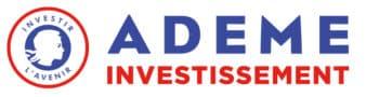 Logo-Ademe-Investissement