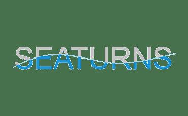 seaturns logo