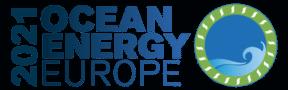 oee2021-logo